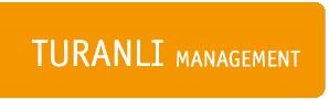 TURANLI Management